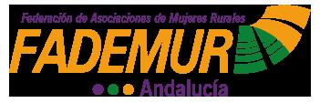 Fademur Andalucía